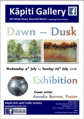 2018-07-04 ka&cs poster dawn dusk