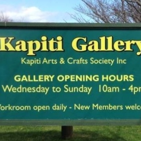 gallery sign (2)