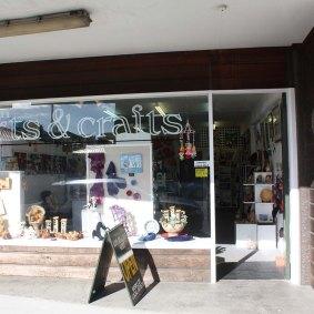 kacs shop 1