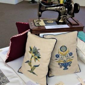 Kapiti Arts & Crafts Society