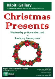 2016-12 Christmas Presents poster (3)