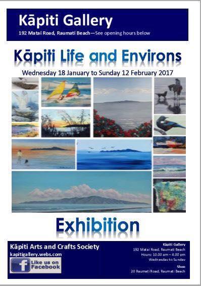 2017-01 life and environs