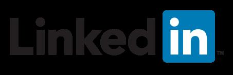 linkedin-png-logo-23