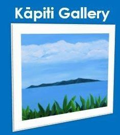 kapiti-gallery-artwork-style